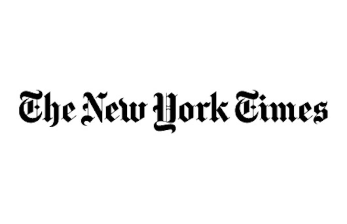 N.Y.Times: Η Ελλάδα πίνει το κώνειο – Τα αγωνιώδη δημοσιεύματα του Ξένου Τύπου για την πορεία της οικονομίας μας | Newsit.gr