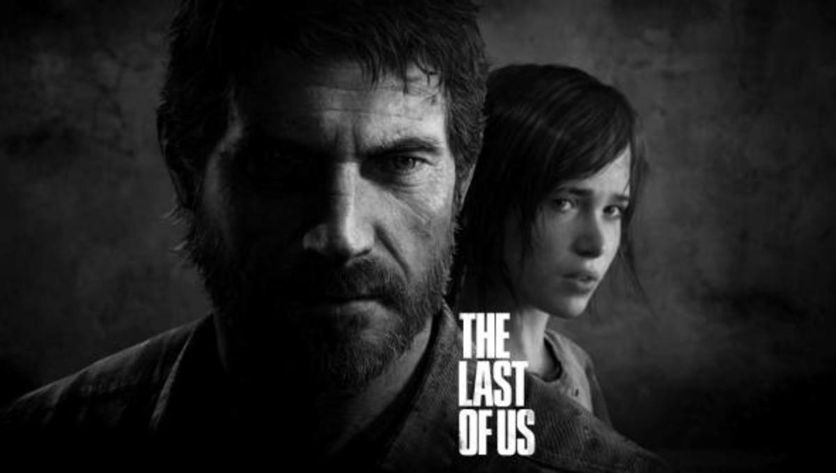 """Οι πρώτες εικόνες του """"The Last of Us""""   Newsit.gr"""