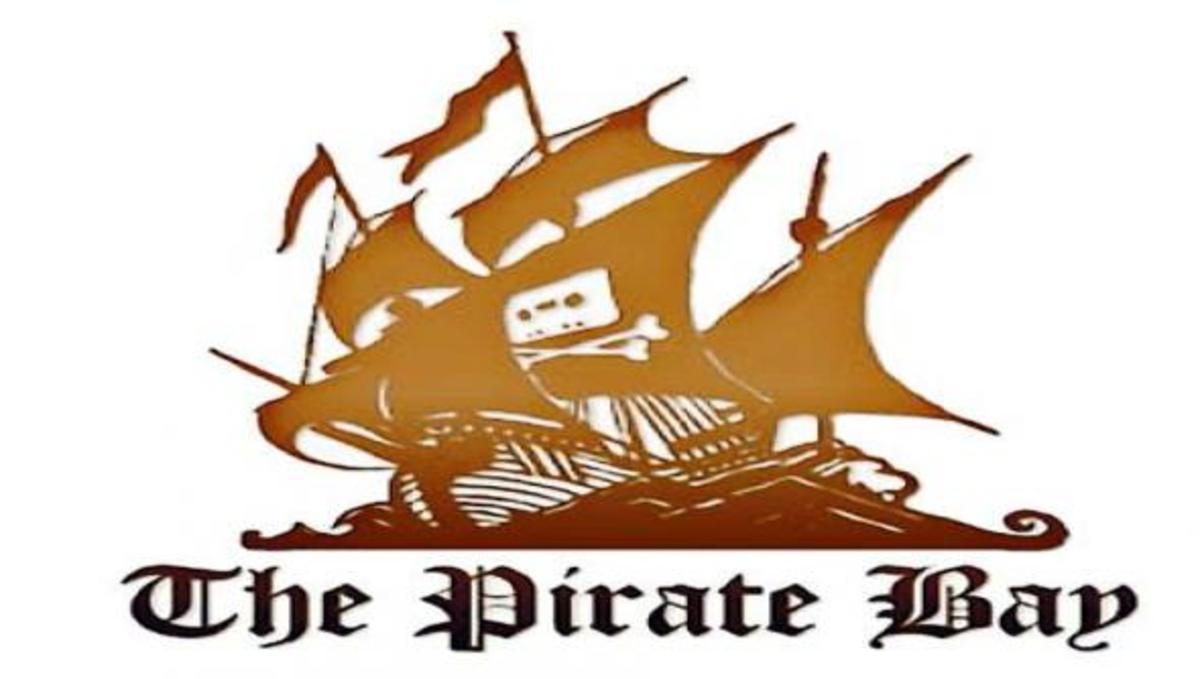 Απαγόρευση του Pirate Bay στην Ιρλανδία   Newsit.gr