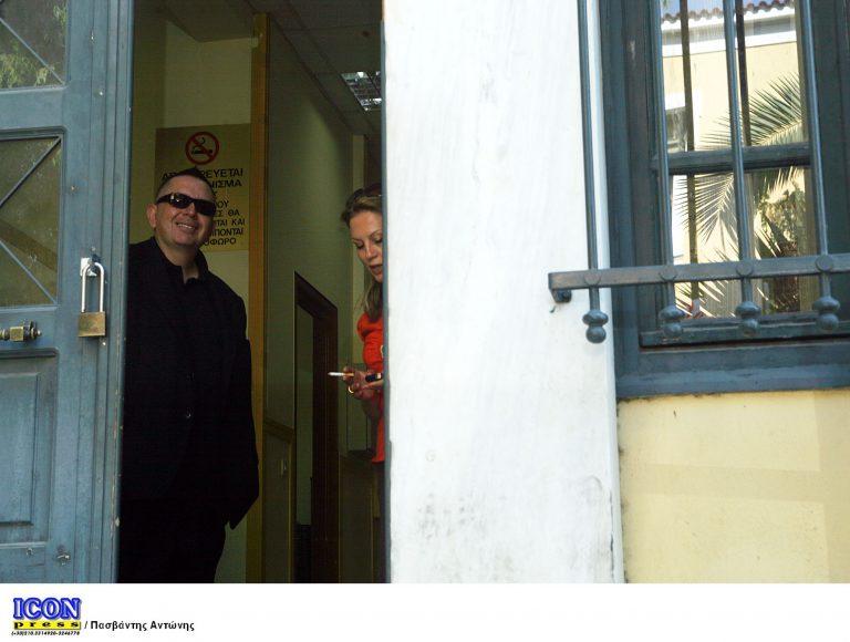 Δίωξη στον Θ. Αναστασιάδη για 3,5 εκατ. Ευρώ – Τι απαντά ο ίδιος | Newsit.gr