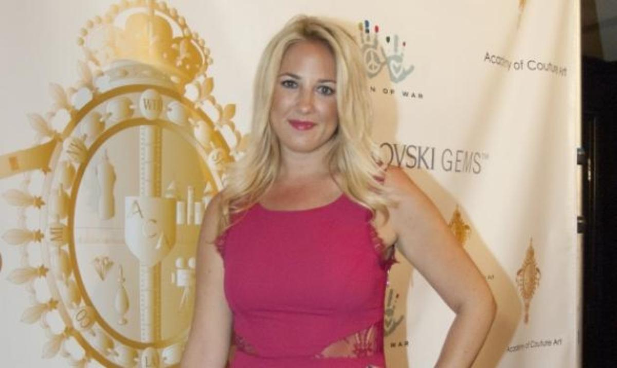 Θεοδώρα: Η κόρη του τέως βασιλιά, επίτιμη καλεσμένη σε gala μόδας! | Newsit.gr