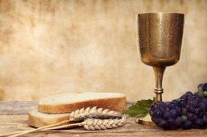 Θεοφάνεια: Γιατί στη νηστεία των Θεοφανείων δεν τρώμε ούτε λάδι;