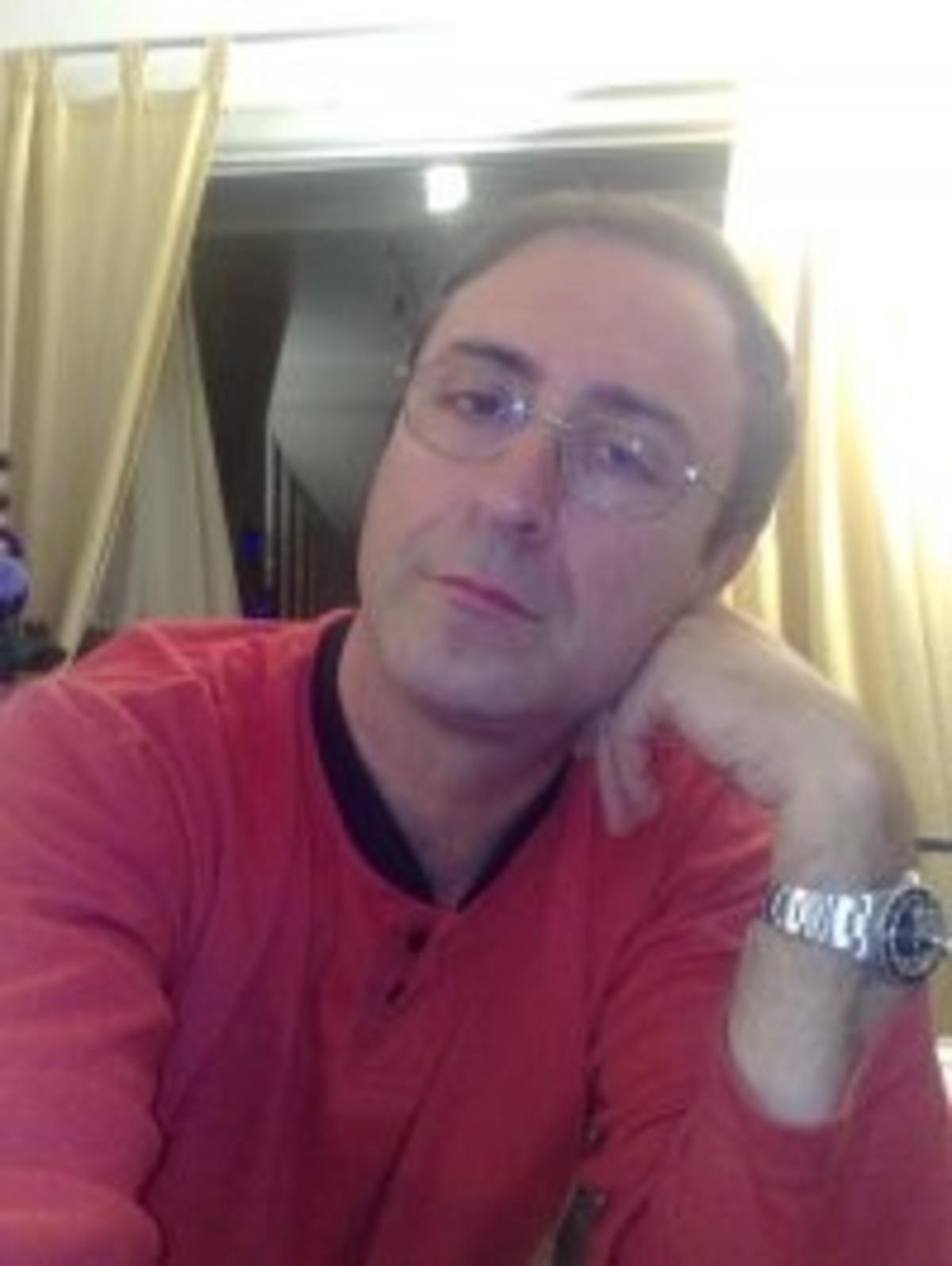 Η πρόταση με τις αποχρώσες αλυτρωτικές προθέσεις | Newsit.gr