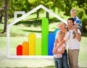 Οι 12 απλοί κανόνες εξοικονόμησης ενέργειας τον χειμώνα για ένα ζεστό σπίτι!