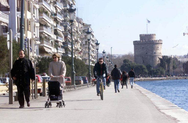 Νέα ένορκη διοικητική εξέταση για την υπεξαίρεση στο Δήμο Θεσσαλονίκης | Newsit.gr