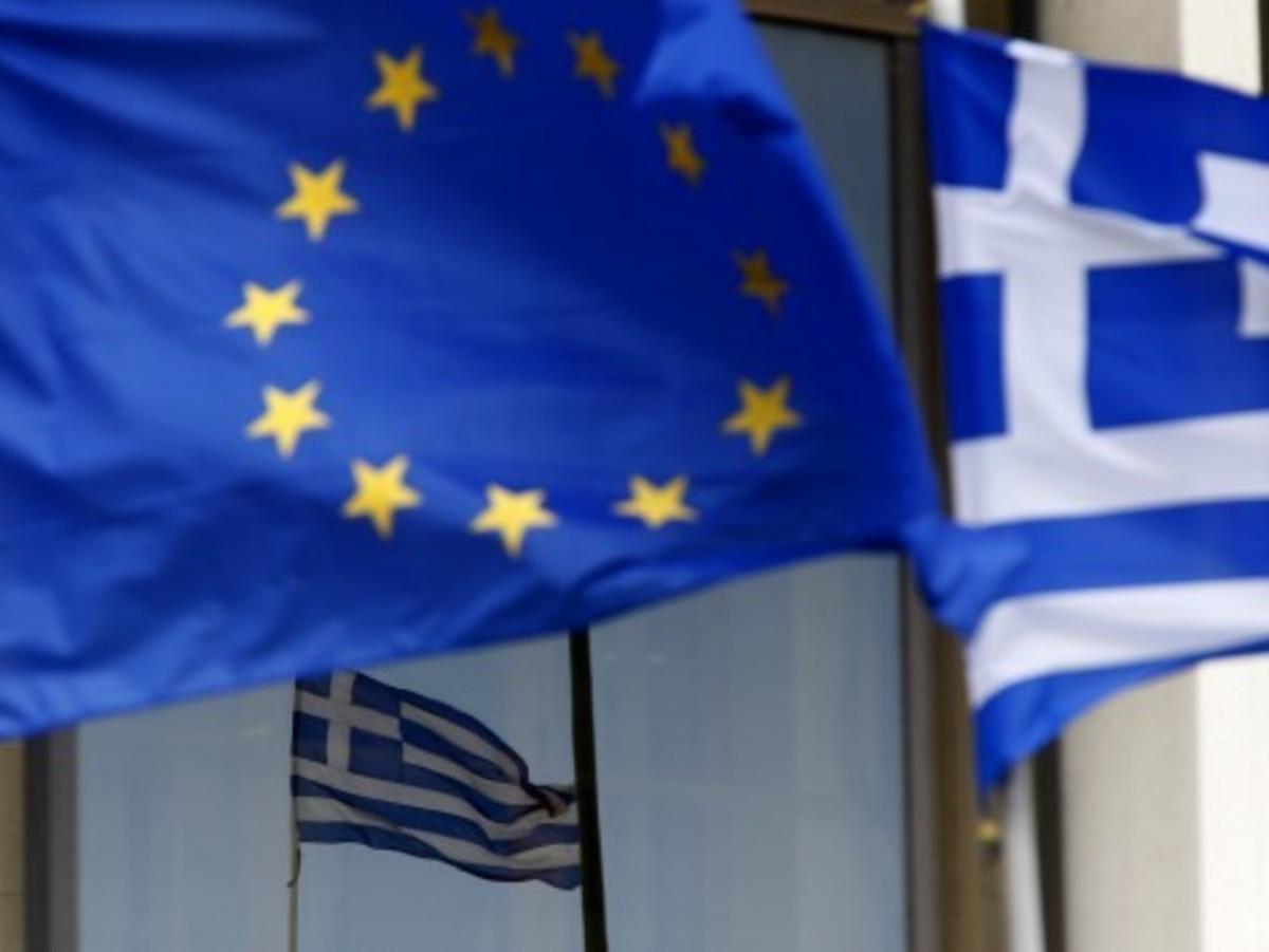 «Μισόλογα» των θεσμών για τις συντάξεις μετά την πρώτη… μεταμνημονιακή αποστολή | Newsit.gr