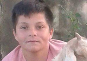 Δεν έχει τέλος η τραγωδία στη Γέφυρα Θεσσαλονίκης – Ο 14χρονος φίλος του Τάσου είναι ο δολοφόνος του – Ομολόγησε το έγκλημά του