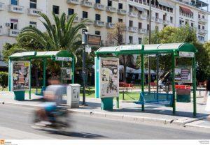 Θα προσφύγει στη Δικαιοσύνη ο Τζιτζικώστας αν δεν «λύσουν» χειρόφρενο μέχρι αύριο στα λεωφορεία της Θεσσαλονίκης