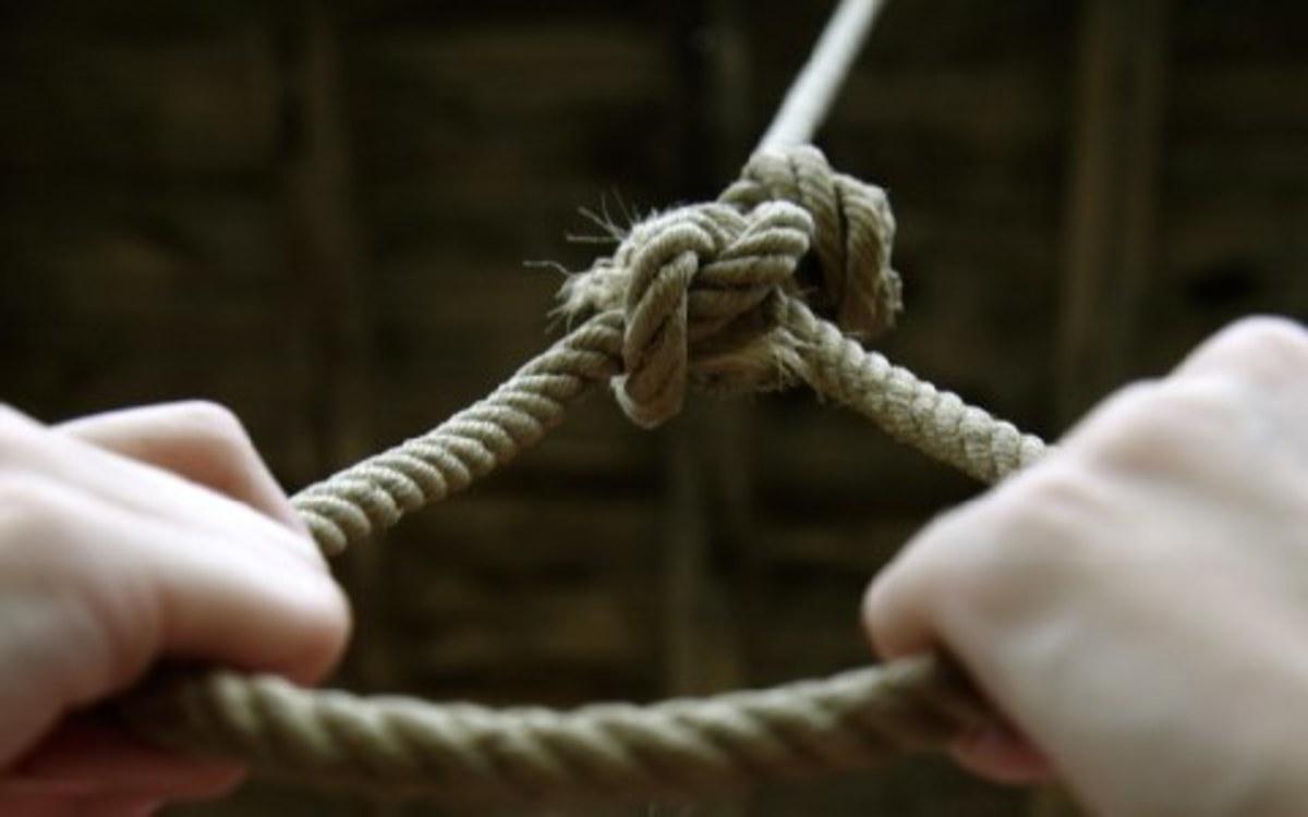 Αυτοκτόνησε 70χρονος στο Θεολόγο – Τον βρήκε κρεμασμένο σε δέντρο ο αδελφός του | Newsit.gr