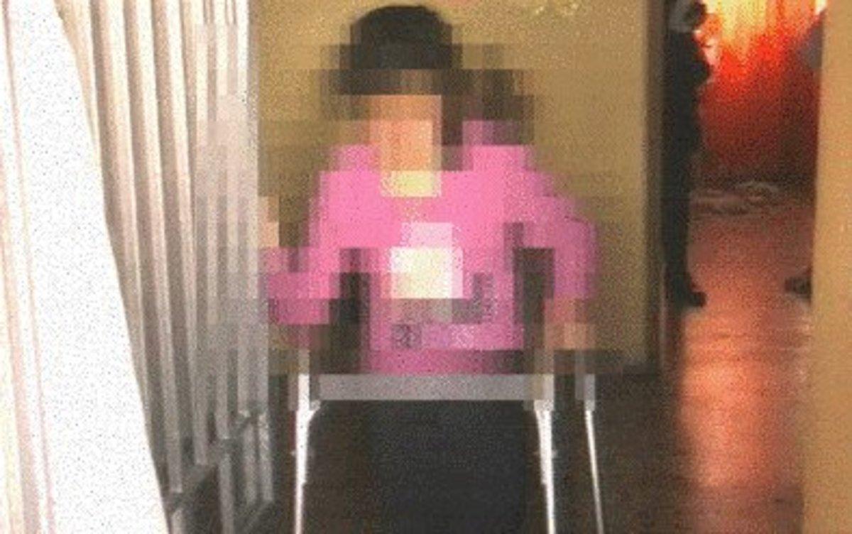 Θήβα: Ο Γολγοθάς μιας 11χρονης με αναπηρία – 8 μήνες αναμονή για το επίδομα! | Newsit.gr