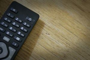 Τηλεοπτικές άδειες: Κόλαση! «Απειλές», χρονοδιάγραμμα και αντιδράσεις