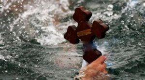 Θεοφάνεια: Τα Μπαμπούγερα αναβιώνουν στην Καλή Βρύση της Δράμας