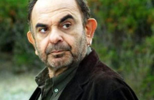 Το ξέσπασμα του Σάκη Μπουλά για τη σειρά 50 – 50 | Newsit.gr