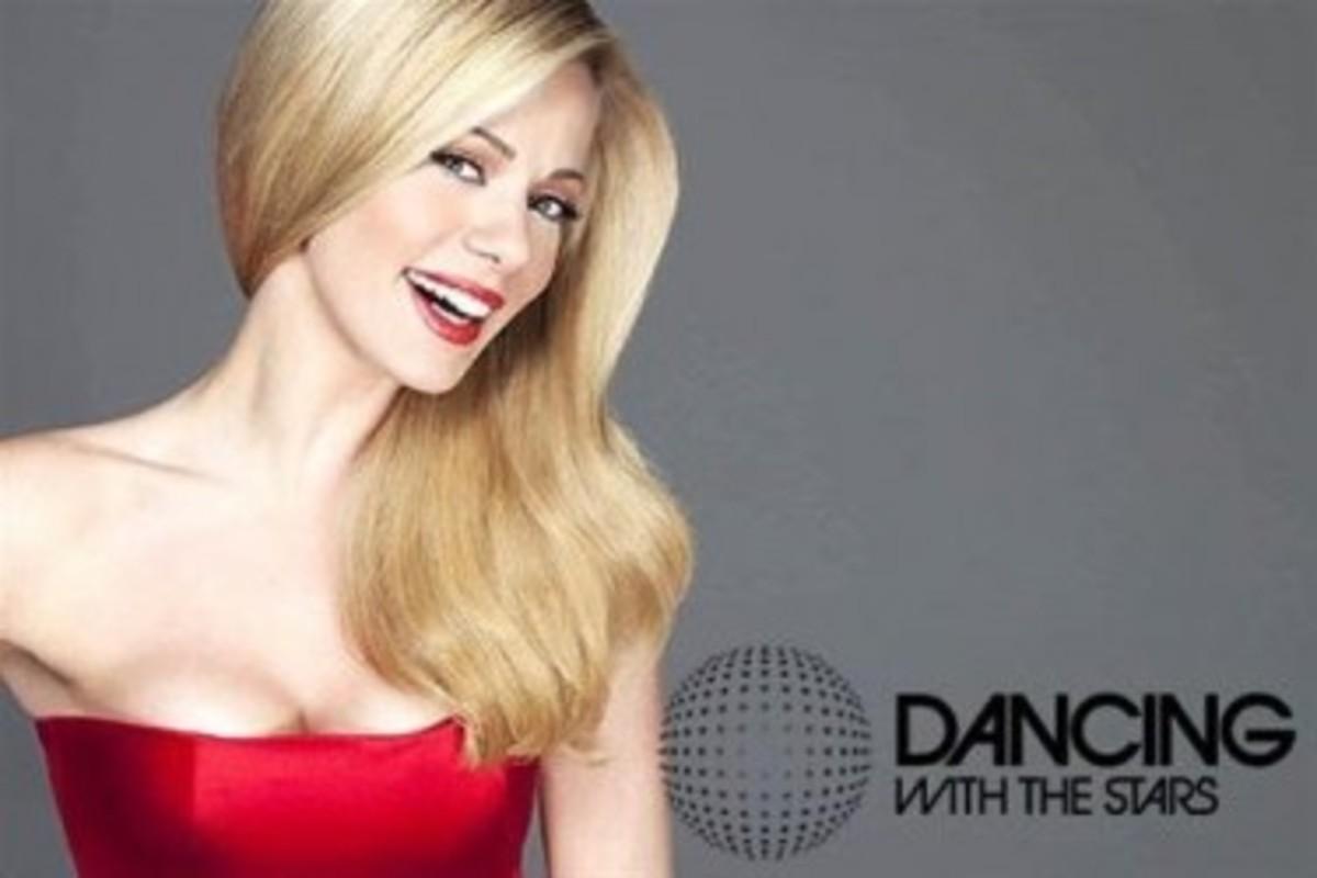 Οι τηλεθεατές πήγαν κόντρα στους κριτές του «Dancing»   Newsit.gr