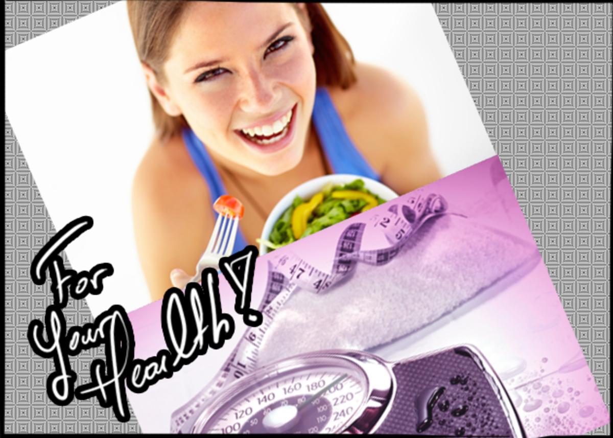Τι είναι ο θυρεοειδής; Πώς θα χάσεις κιλά αν έχεις υποθυρεοειδισμό; Δες το μενού διατροφής… | Newsit.gr