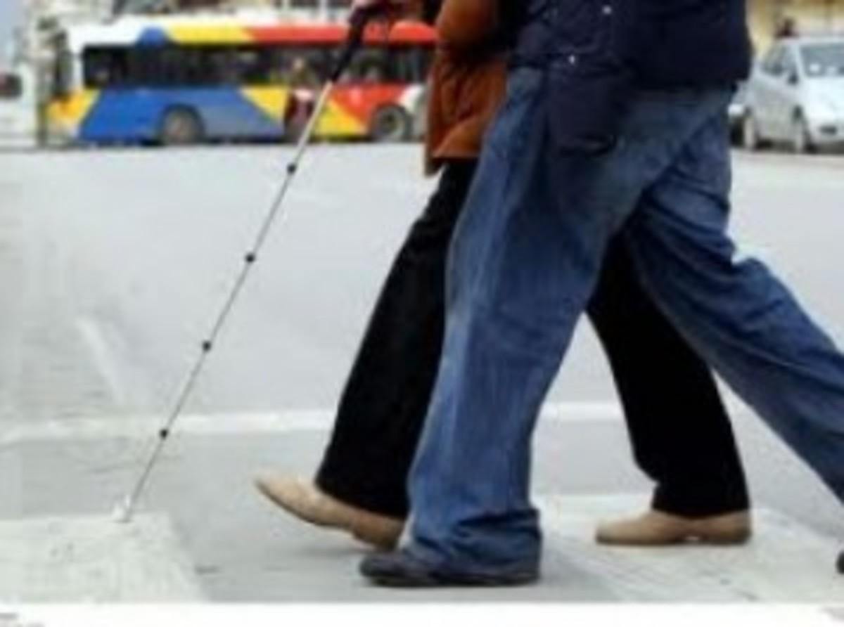 Κι άλλοι τυφλοί – μαϊμού! – Βρήκαν 50 στην Χίο! – Σύντομα στην δημοσιότητα τα ονόματα στο κύκλωμα της Ζακύνθου | Newsit.gr