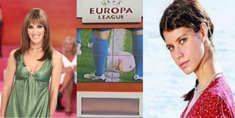 Τι επέλεξαν οι τηλεθεατές το βράδυ της Τσικνοπέμπτης;   Newsit.gr