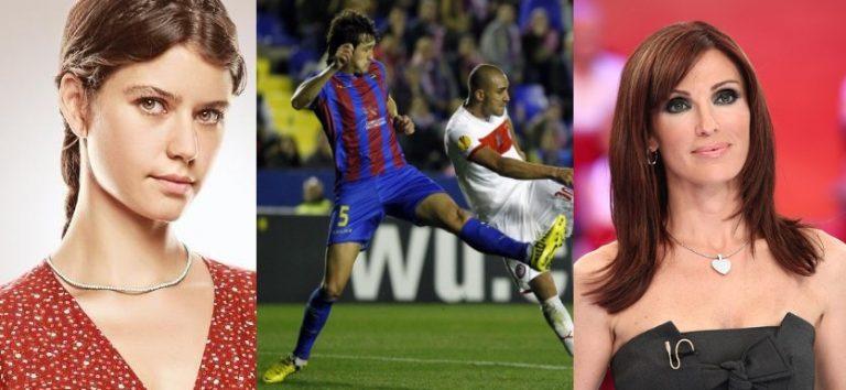 Ολυμπιακός, Πακέτο, Fatmagul… Ποιος σημείωσε μεγαλύτερη τηλεθέαση; | Newsit.gr