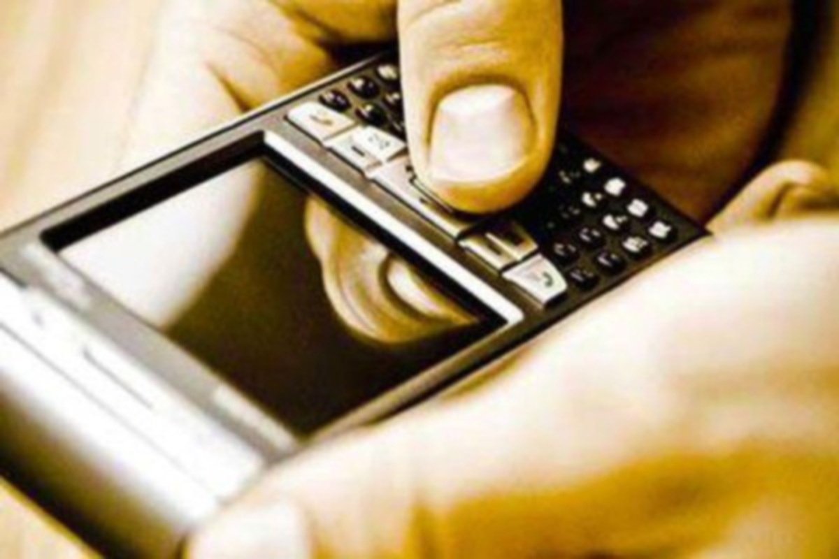 Υπουργός παρακολουθούσε τα τηλέφωνα δημοσιογράφων | Newsit.gr
