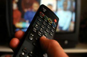 Το TOP-20 των τηλεοπτικών προγραμμάτων
