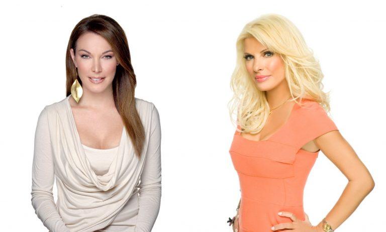 Τατιάνα, Ελεονώρα, Ελένη… ποιοι προηγούνται στα νούμερα τηλεθέασης; | Newsit.gr