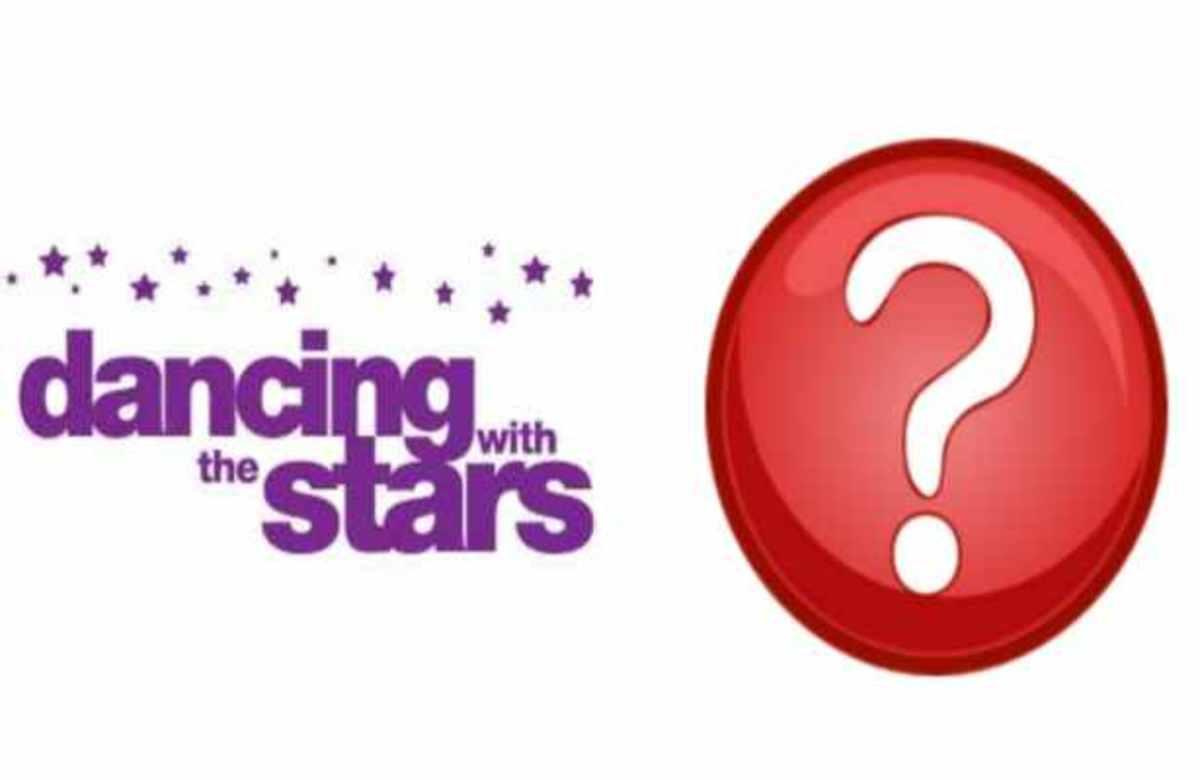 Ποιό πρόγραμμα κατάφερε να περάσει σε τηλεθέαση το Dancing with the stars;   Newsit.gr