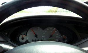Κρήτη: Έπαθε ανακοπή των ώρα που οδηγούσε – Ξεψύχησε ο 50χρονος