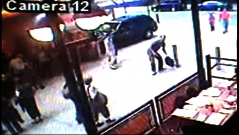 Συλλήψεις για την απόπειρα στην Times Square | Newsit.gr
