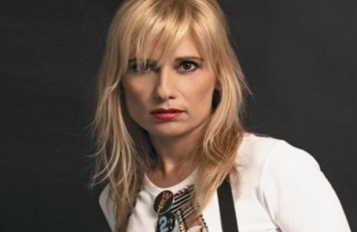 Η Κλεοπάτρα Πατλάκη μιλάει για το τροχαίο ατύχημα της   Newsit.gr