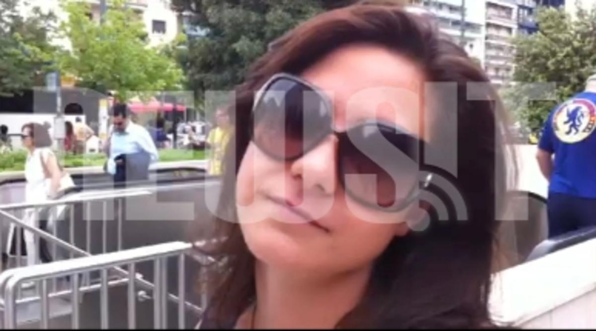 Το προφίλ των αγανακτισμένων | Newsit.gr
