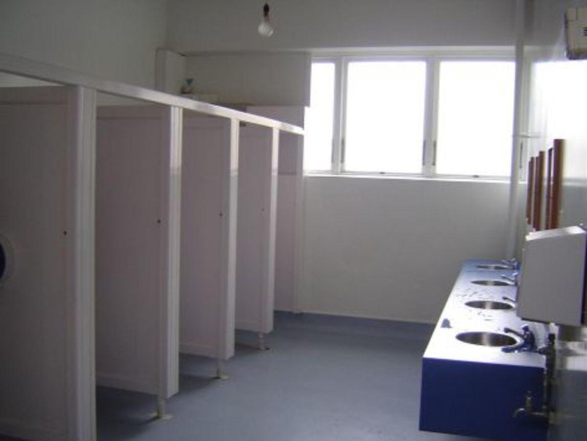 Χανιά: Απολογείται για τον βιασμό της συμμαθήτριάς του… | Newsit.gr
