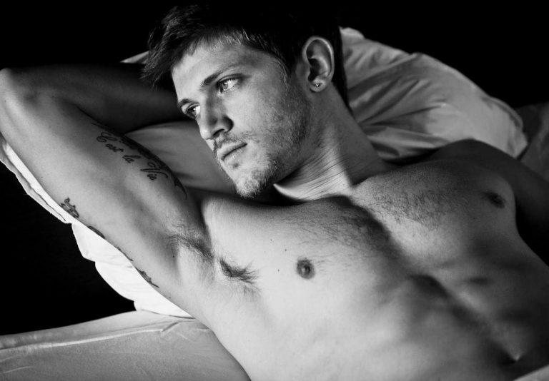 Τόμας Πρωτόπαππας: Έχω κινηθεί νομικά για τις γυμνές φωτογραφίες | Newsit.gr