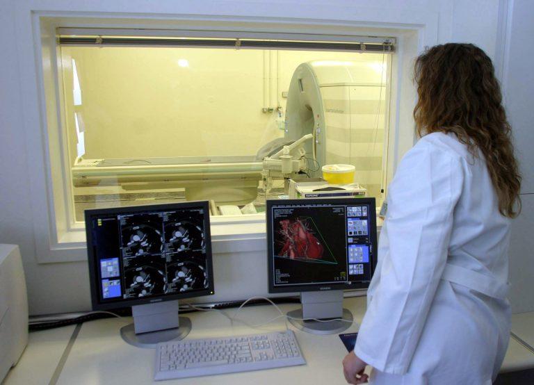 Τομογραφία για την πρόληψη Αλτσχάιμερ   Newsit.gr