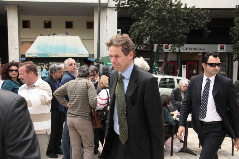 Σαν σήμερα γνωρίσαμε τον… Τόμσεν και την παρέα του | Newsit.gr