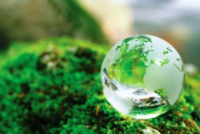 Παρουσίαση προγράμματος Πράσινος Τουρισμός στο Ρέθυμνο | Newsit.gr