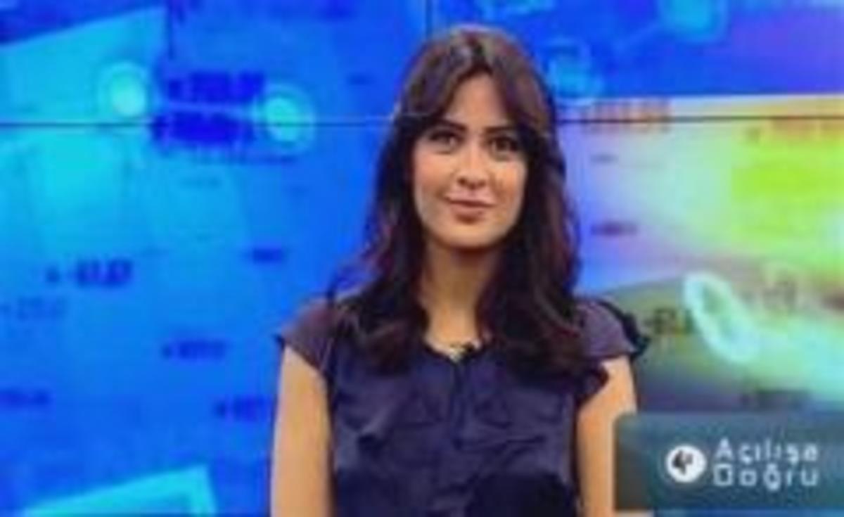 Η κόρη Τούρκου στρατηγού έμαθε για τη φυλάκισή του στον τηλεοπτικό αέρα! | Newsit.gr