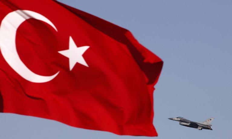 Προσφυγή κατά των μεταρρυθμίσεων από την τουρκική αντιπολίτευση | Newsit.gr