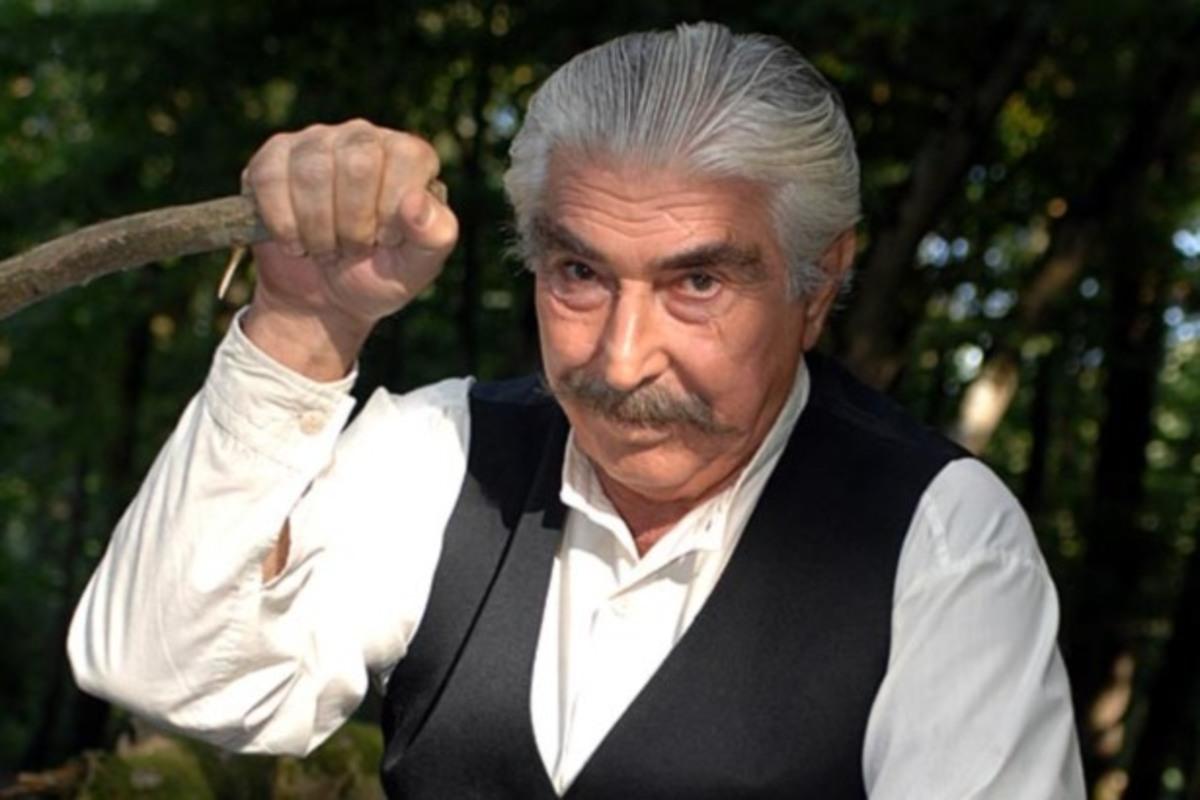 Ποιοι Έλληνες ηθοποιοί θα πρωταγωνιστήσουν σε νέο τουρκικό σίριαλ;   Newsit.gr