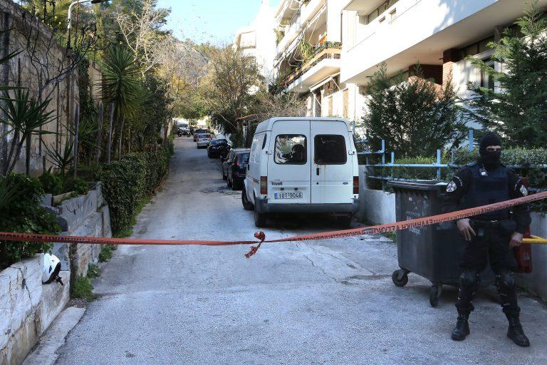 Σχεδίαζαν απόδραση των «Πυρήνων» από τον Κορυδαλλό – «Μίλησαν» τα USB από τη γιάφκα στα Τουρκοβούνια   Newsit.gr