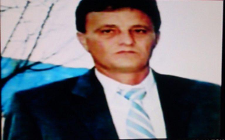 Θρίλερ με τον θάνατο 51χρονου από το Αγρίνιο | Newsit.gr