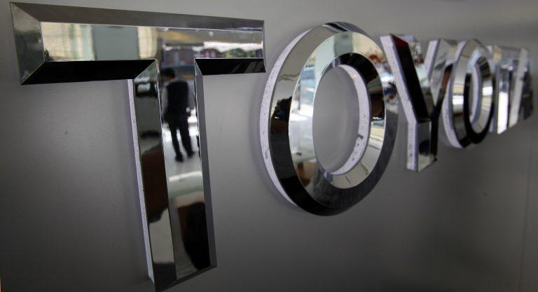 Ανακαλεί πάνω από 2 εκατ. αυτοκίνητα παγκοσμίως η Toyota | Newsit.gr