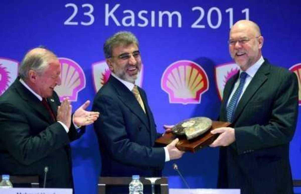 H Τουρκία ξεκινά έρευνες για πετρέλαιο! | Newsit.gr