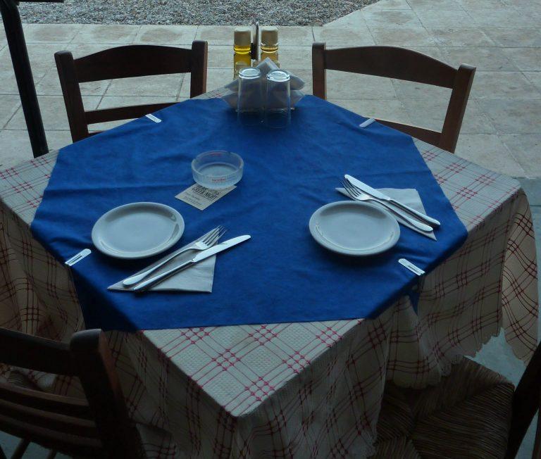 Εύβοια: Θάνατος στο μεσημεριανό τραπέζι – Έβλεπαν τον πατέρα τους να »σβήνει»!   Newsit.gr