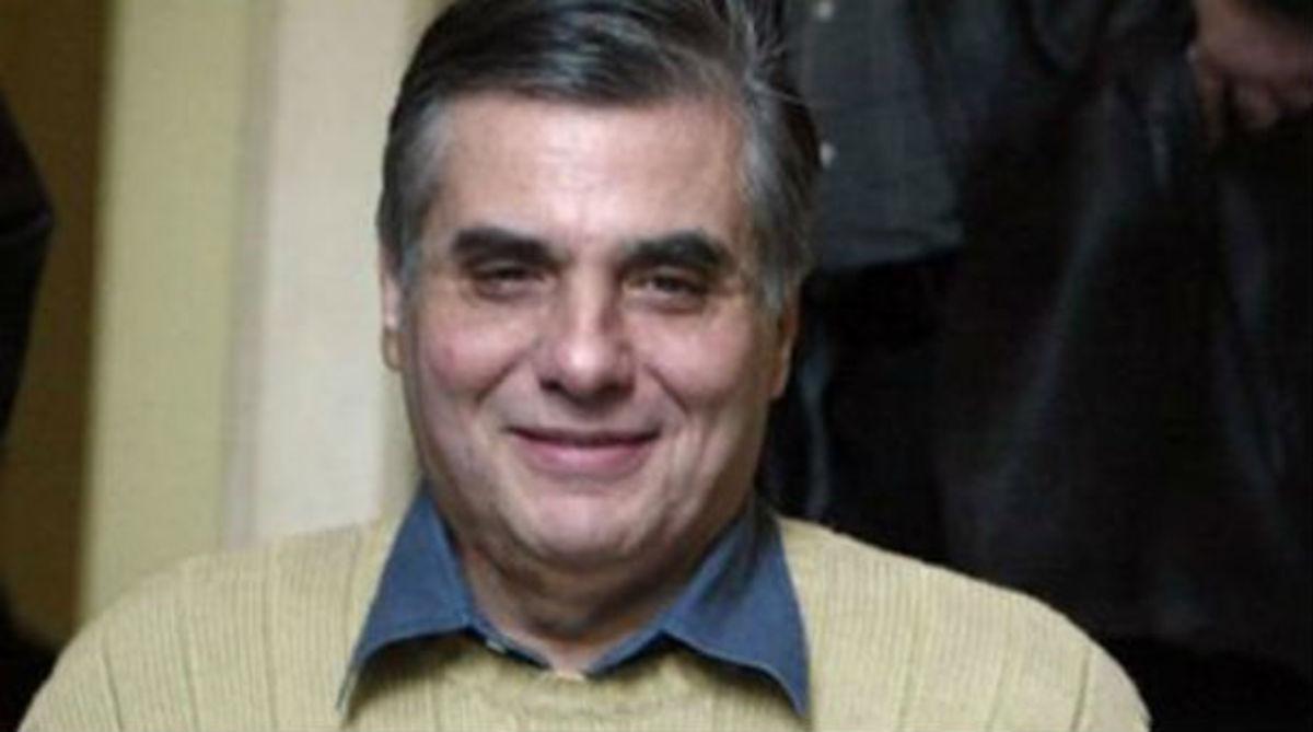 ΑΠΟΚΑΛΥΠΤΙΚΟ: Ο… καβγάς στην κυβέρνηση για τον Τράγκα!   Newsit.gr