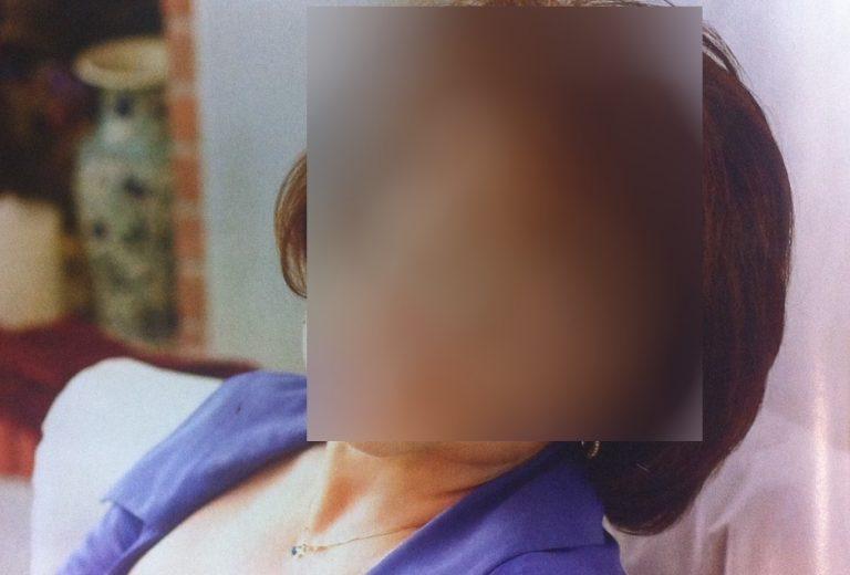 Σπουδαία λαϊκή τραγουδίστρια δηλώνει: «Είμαι μόνη μου είκοσι χρόνια» | Newsit.gr