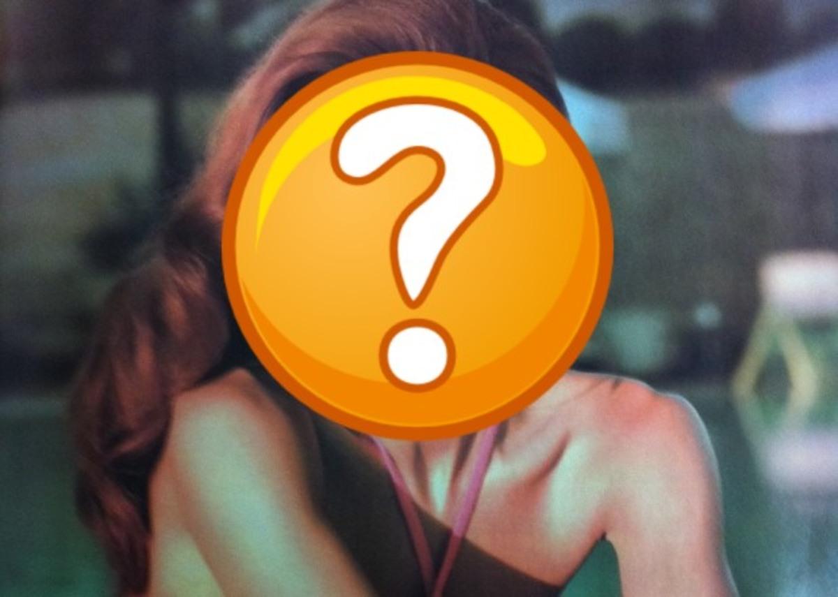 Σε ποια τραγουδίστρια έγινε πρόταση για το πρωινό του MEGA; | Newsit.gr