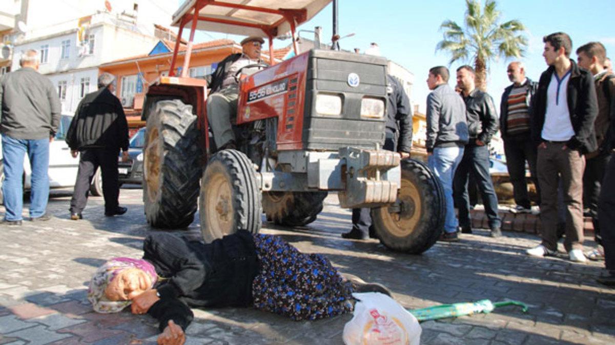 H τραγική κατάσταση των γυναικών στην Τουρκία με μια φωτογραφία! | Newsit.gr