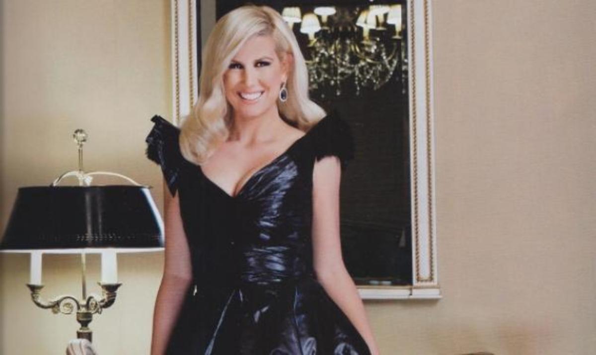 Η Ρ. Θρασκιά μιλάει για την επιστροφή της στο Alter και την εγκυμοσύνη της! | Newsit.gr