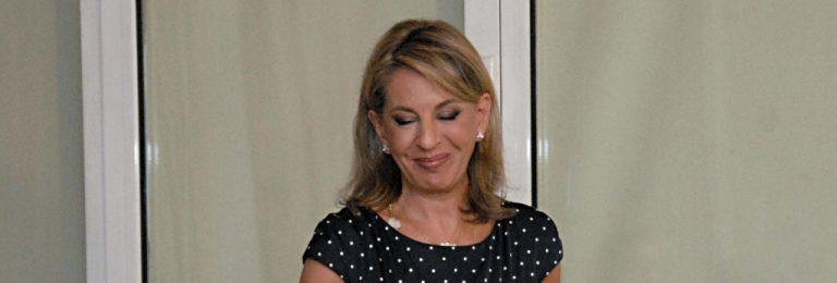 Τι γίνεται με Τρέμη και Χούκλη; | Newsit.gr