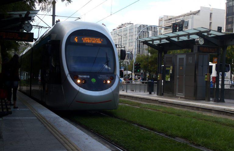 Στάση εργασίας σε ΗΣΑΠ, Μετρό και Τραμ | Newsit.gr